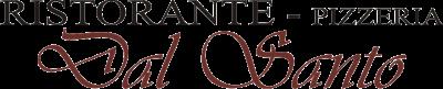 www.ristorantedalsantopordenone.com