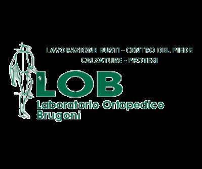 www.ortopediabrugoni.it