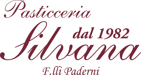 Pasticceria Silvana - Costa Volpino