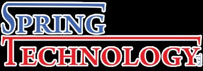 www.springtechnology.eu