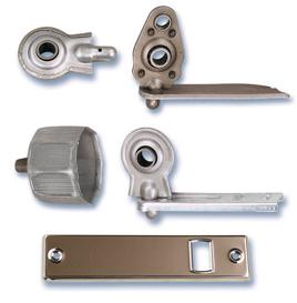 riparazioni serrature Roma