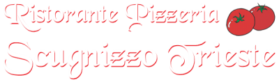 www.ristorantepizzeriascugnizzo.it