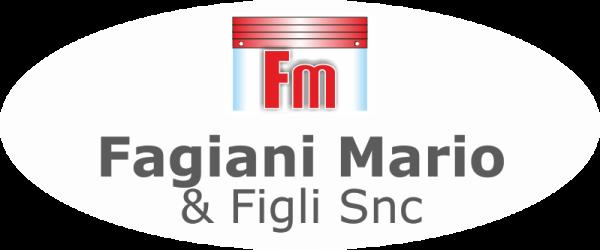 www.fagianimariotapparelle.com
