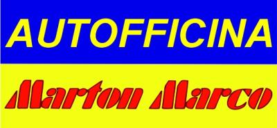 www.officinamartonmarco.com