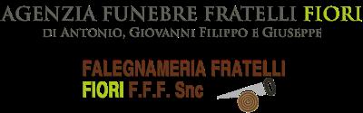 www.agenziafunebrefiori.com