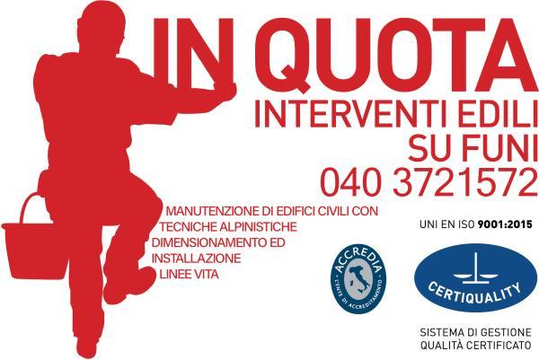 www.inquotafvg.com