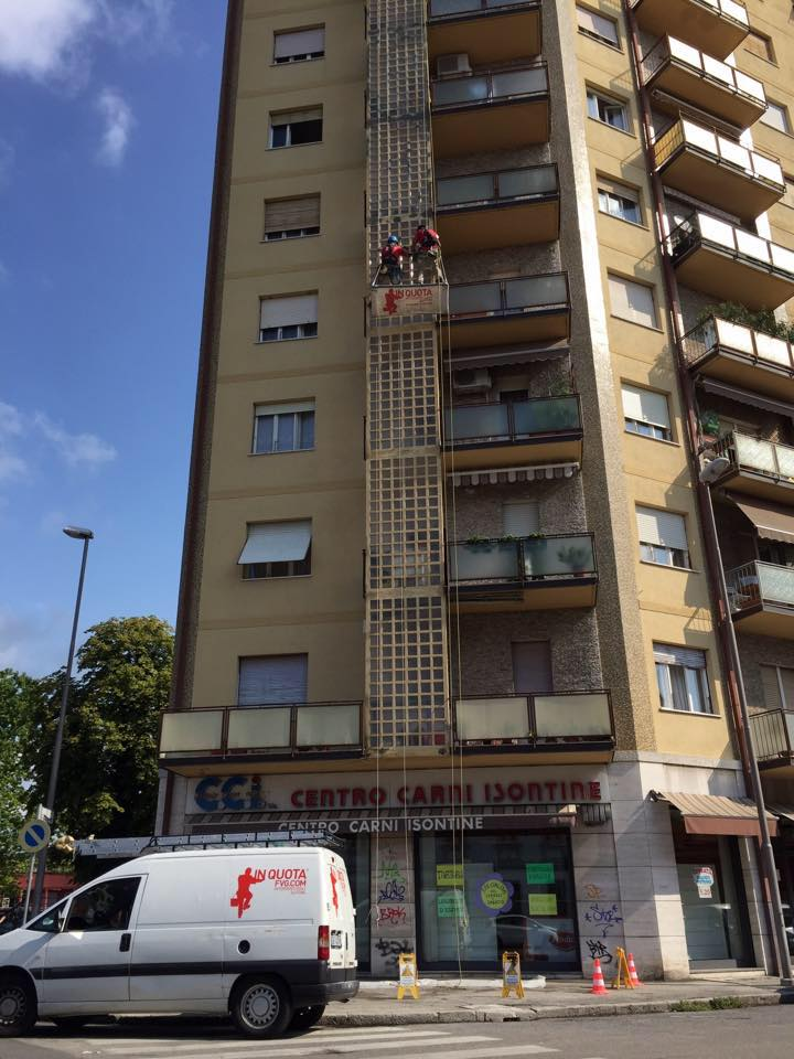 servizi edilizia Gorizia