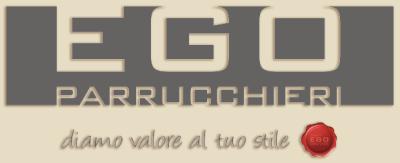 www.egoparrucchieristyle.com