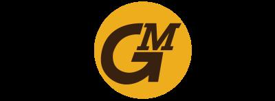 logo GIO.MEC.