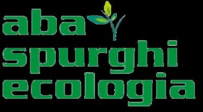 www.abaspurghiecologia.it