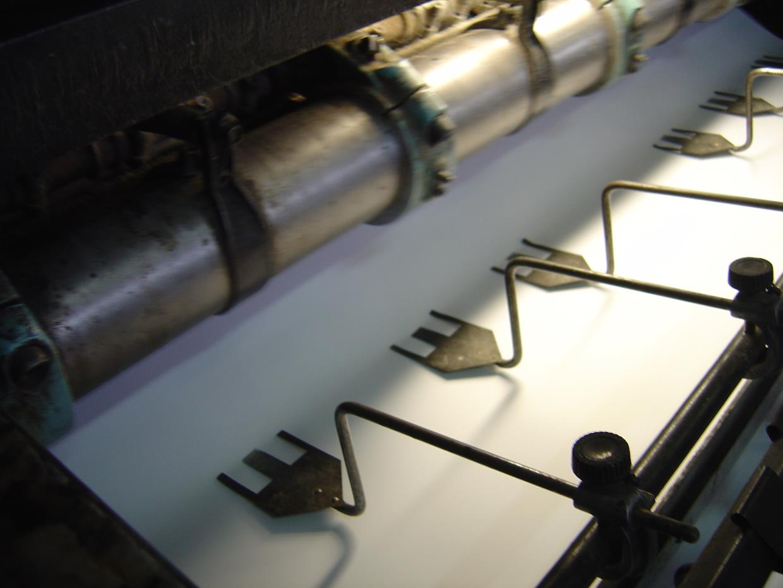 tipografi potentini