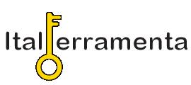 Logo Italferramenta