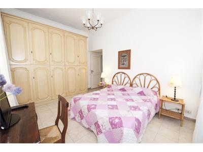 camera da letto bilocale trastevere portuense Roma