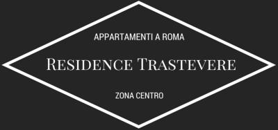 appartamenti in affitto trastevere roma