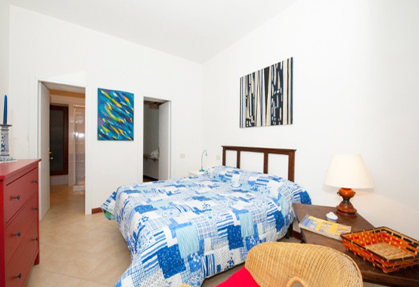 bilocale camera da letto roma centro