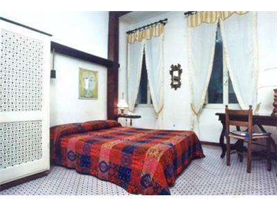 camera da letto bilocale roma trastevere