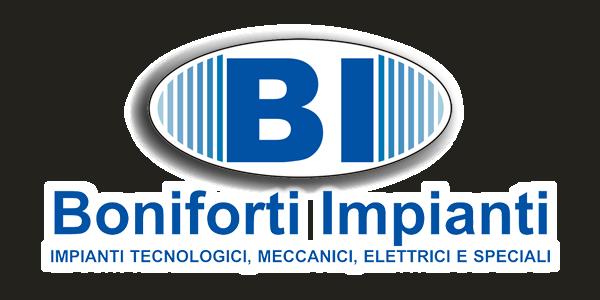 www.boniforti-impianti.it