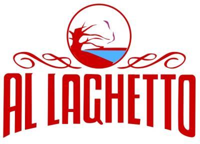 www.pizzerialaghetto.it