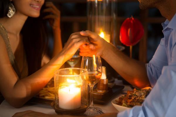 ristorante per eventi speciali treviso