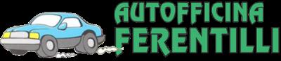 www.autofficinaferentilliviterbo.it