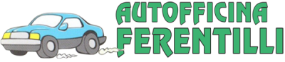 www.autofficinaferentilliviterbo.it