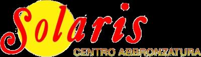Centro Abbronzatura Solaris Parma