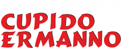 www.autofficinacupido.com