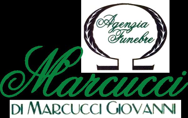 Logo Agenzia Funebre Marcucci Salvatore Sassari