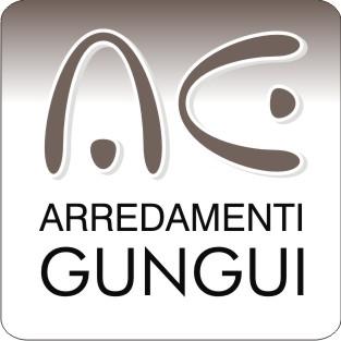 www.arredamentigungui.com