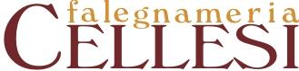 www.falegnameriacellesi.biz
