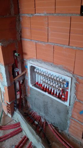 installazione impianti