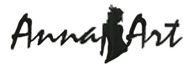 www.annaartacconciature.it