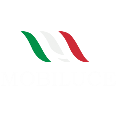 mobili Viterbo