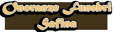 www.safinaonoranzefunebri.com