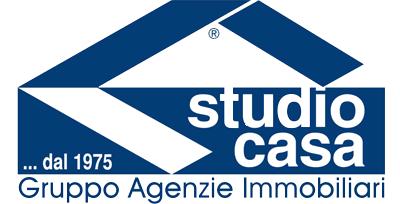 www.studiocasacaravaggio.it