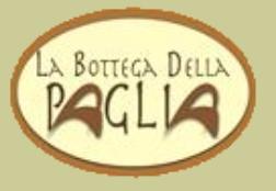 www.labottegadellapaglia.it