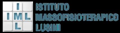 www.imlusini.it