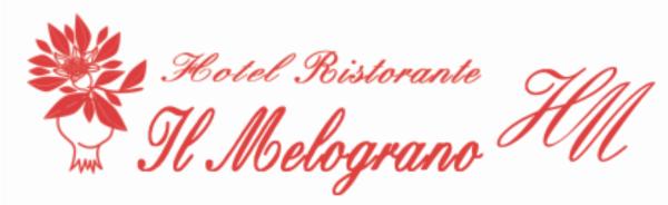 www.hotelilmelograno.net