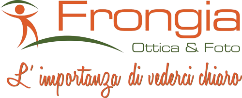 www.otticafrongiaoristano.com