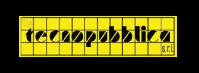logo tecnopubblica