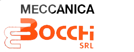 www.meccanicabocchi.com