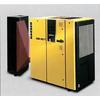 Compressore modulare