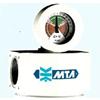 Compressori MTA