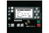 Sistema controllo compressore