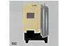 Compressore con essiccatore a ciclo frigorifero