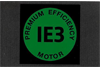 Motori IE3