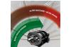 Compressori a bassa velocità