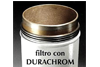 Filtro con Durachrom