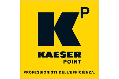 Kaeser Point