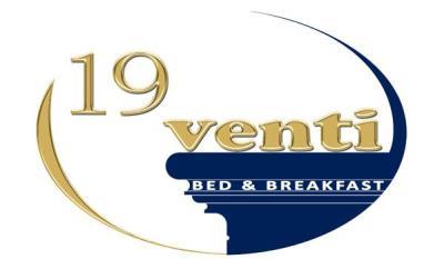 www.19venti.it
